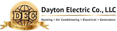 Dayton Electric Company