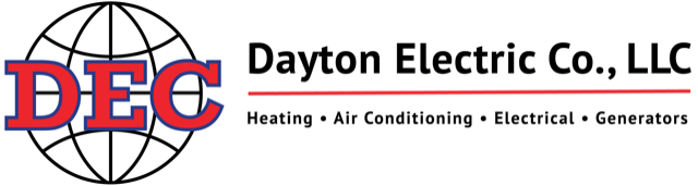 Dayton Electric